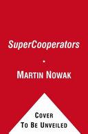 SuperCooperators