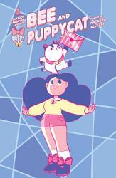 Bee   PuppyCat PDF