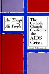 All Things To All People Book PDF