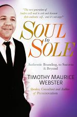 Soul to Sole