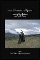 From Hobbits to Hollywood PDF