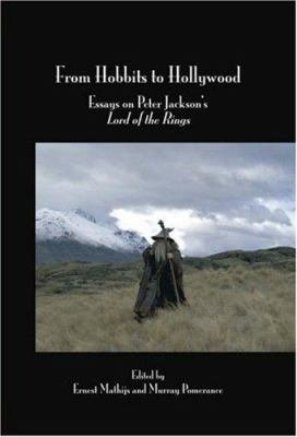 From Hobbits to Hollywood