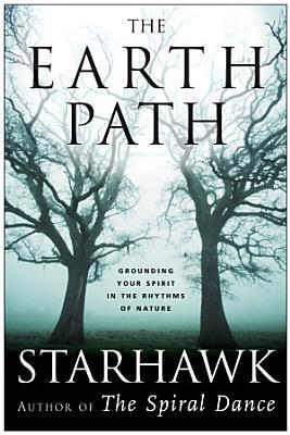 The Earth Path PDF