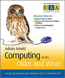 Computing for the Older and Wiser PDF