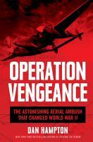 Operation Vengeance PDF