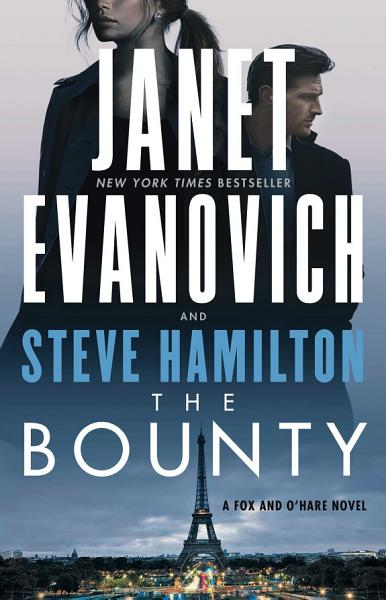 Download The Bounty Book