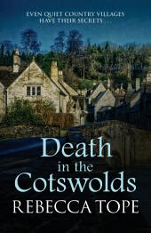 Death in the Cotswolds