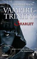 Vampire trinity  Skarlet PDF
