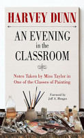 An Evening in the Classroom PDF