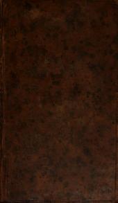 Histoire du Maréchal, duc de Bouillon: où l'on trouve ce qui s'est passé de plus remarquable sous les règnes de François II, Charles IX, Henry III, Henry IV, la minorité et les premières années du règne de Louis XIII