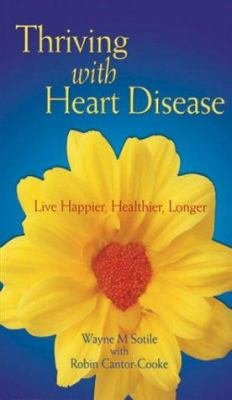 Thriving with Heart Disease PDF
