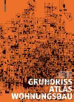 Grundrissatlas Wohnungsbau PDF