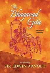 The Bhagavad Gita: International Bestseller