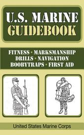 U.S. Marine Guidebook
