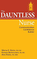The Dauntless Nurse PDF