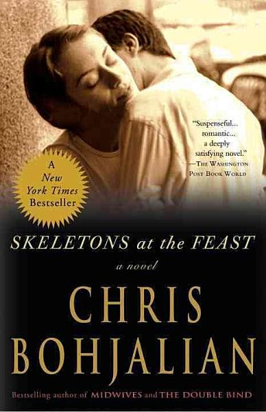 Download Skeletons at the Feast Book