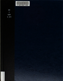 Alolkoy PDF