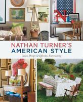 Nathan Turner s American Style PDF