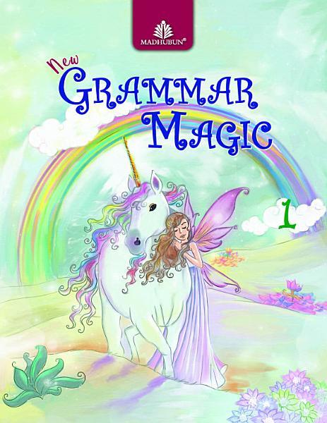New Grammar Magic 1