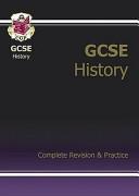 GCSE History PDF