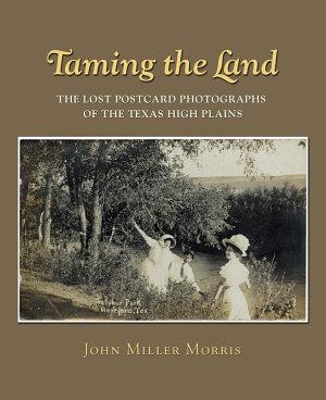 Taming the Land PDF