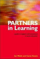 Partners in Learning PDF