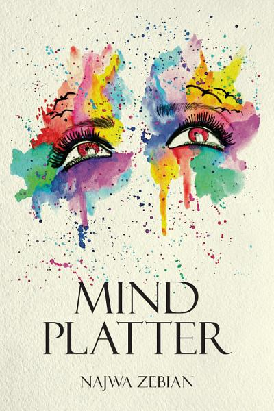 Download Mind Platter Book