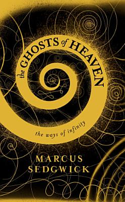 The Ghosts of Heaven PDF