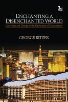 Enchanting a Disenchanted World PDF