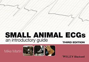 Small Animal ECGs PDF