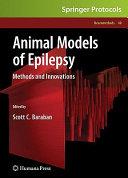 Animal Models of Epilepsy