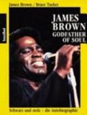 James Brown  godfather of soul PDF