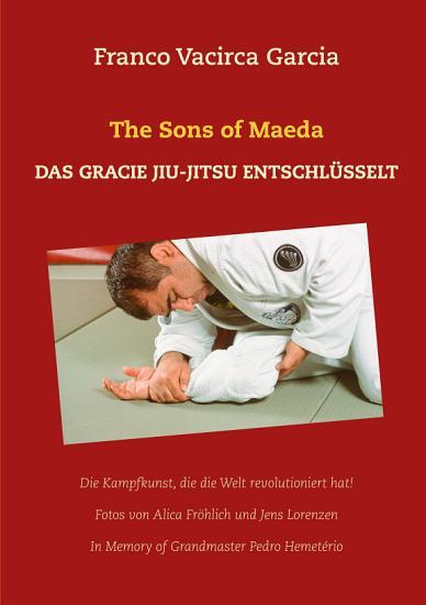 The Sons of Maeda PDF