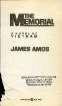 Download The Memorial Book