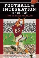 Football and Integration in Plano  Texas PDF