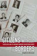 Citizens Without Borders PDF
