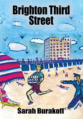 Brighton Third Street