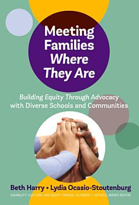 Meeting Families Where They Are PDF