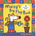 Maisy s Big Flap Book