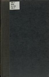 Breeding sweet corn: cooperative tests, Volumes 186-200