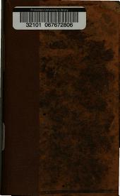 Compendium Graecum Novi Testamenti: continens ex 7959. versiculis totius N. Testamenti, tantum versiculos 1900. (non tamen integros) in quibus omnes universi Novi Test. voces, una cum versione Latina inveniuntur