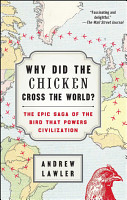 Why Did the Chicken Cross the World  PDF