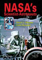 NASA s Scientist Astronauts PDF