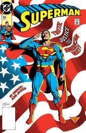 Superman (1986-) #53