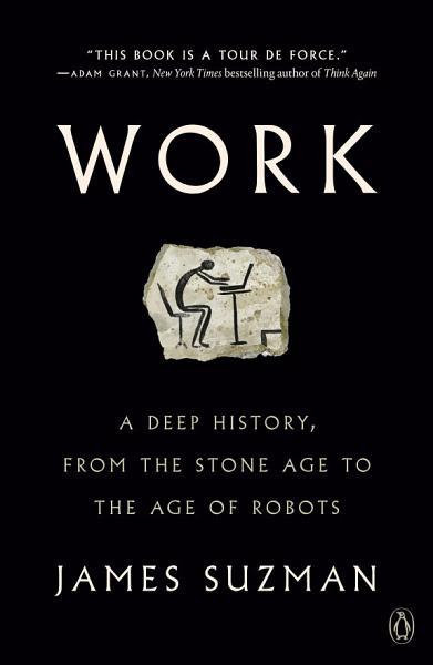 Download Work Book