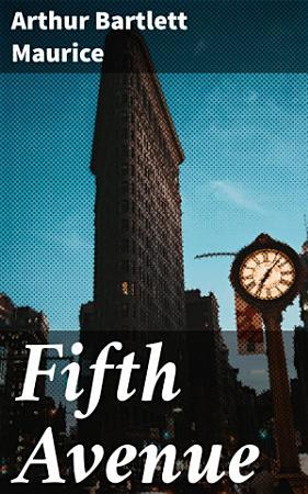 Fifth Avenue PDF