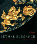 Lethal Elegance PDF