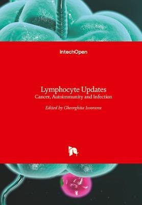 Lymphocyte Updates