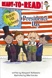 Presidents' Day: with audio recording