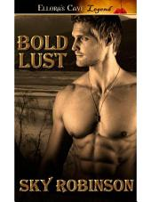 Bold Lust